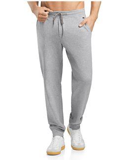 Living Lounge Flannel Pajama Pants