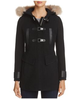Amy Coat