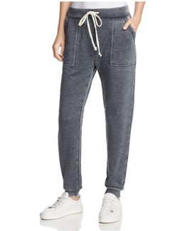 Long Weekend Sweatpants