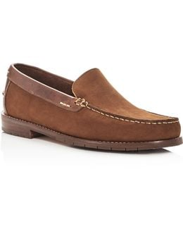 Men's Holmes Loafers