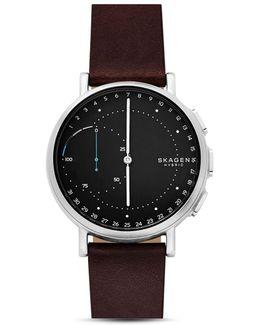 Skagen Signatur Watch, 42mm