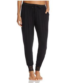 Decadence Pajama Pants