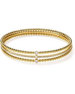 Eclat Linked Bracelet