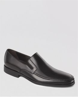 Raging Slip-on Loafers