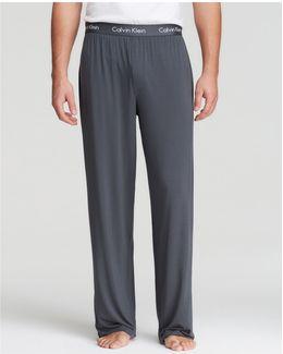 Body Modal Pants