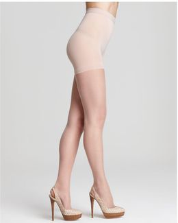 Essential Toner Tights