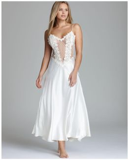 Showstopper Gown