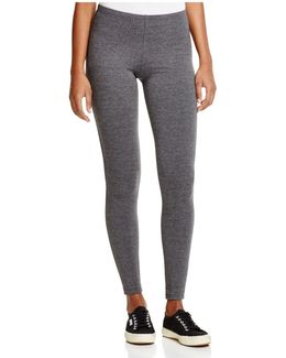 Leggings - French Terry