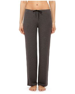 7 Easy Pieces Long Pants