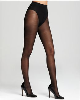 Evolution Ultra Sheer Tights