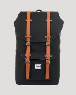 Little America - Mid Volume Backpack