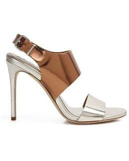 Tillie Slingback Sandals