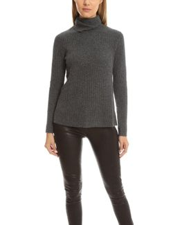 Pippa Turtleneck Sweater