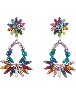 Cabella Earrings