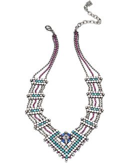 Evora Necklace