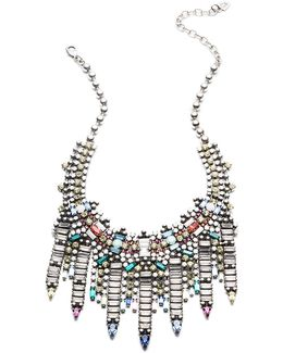 Desi Necklace