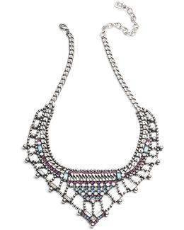 Rafaella Necklace