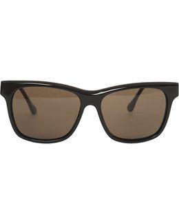 Park Sunglasses
