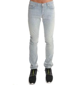 Tyler Slim Rollings Jean