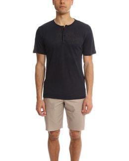 The Slim T-shirt