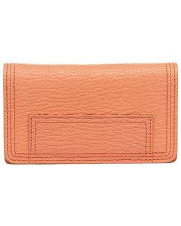 Pashli Cell Wallet