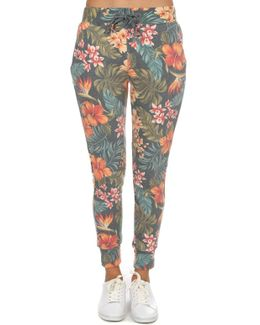 Kauai Drop Sweatpant