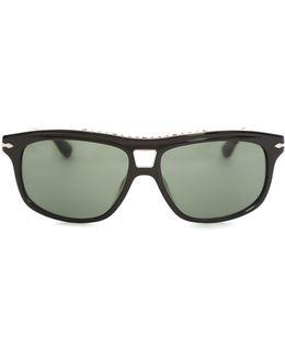 Roadster Sunglasses
