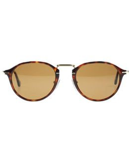 Oval 3046s 24/57 Sunglasses