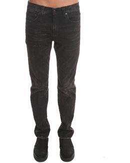Skate Jean