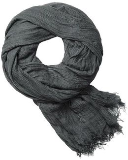 Buckley Scarf