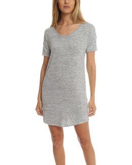 /jean Melrose Dress