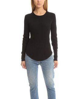 Serena Pullover Sweater
