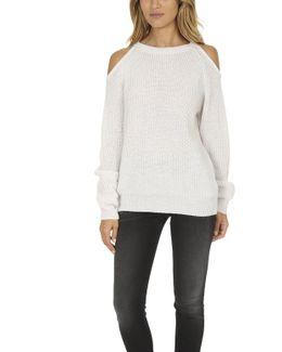 Lineisy Sweater