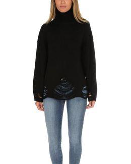 Padas Sweater