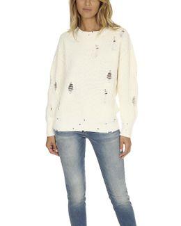 .jeans Polxa Sweater