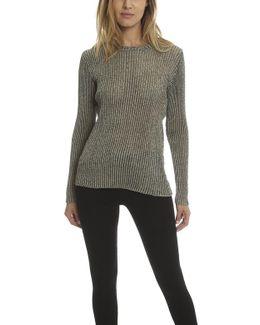 Herina Sweater