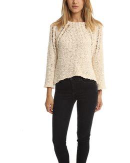 Hirika Sweater