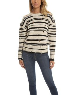 Iane Sweater
