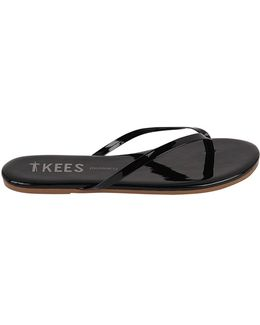 Flip Flops Glosses