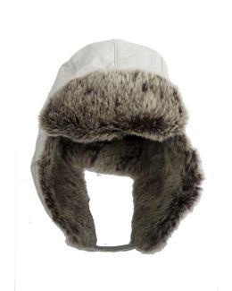 Arctic Cap