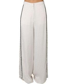 Stranded Trouser