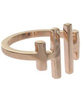 Hue Ring