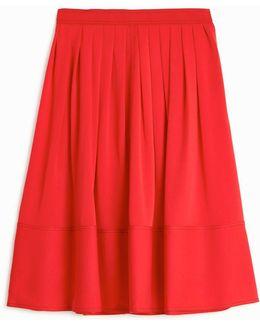 Grace Midi Skirt