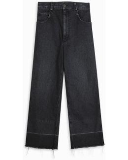 Legion Jeans