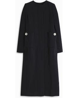 Vanity Coat