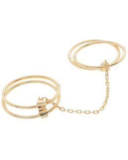 Quadruple Ring