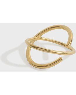 Twin Ring