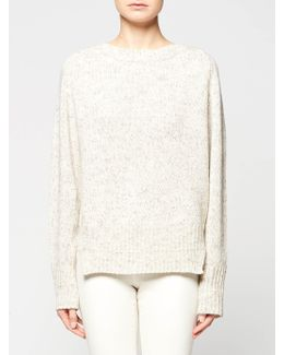 The Pfiefer Pullover