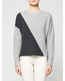 The Miller Pullover