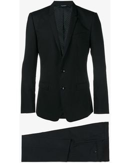 Formal Two-piece Suit